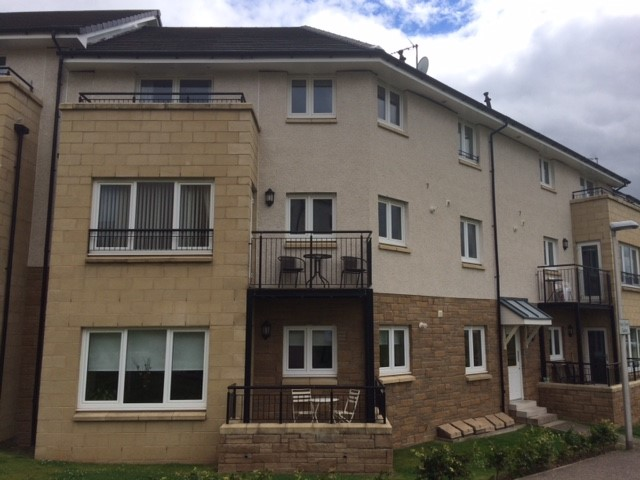 View property for rent South Chesters,  Bonnyrigg