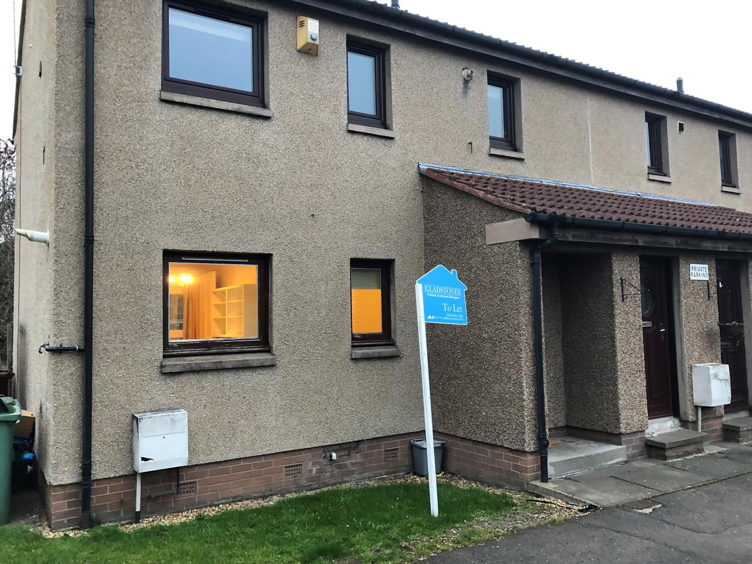View property for rent Whitecraig, By Musselburgh