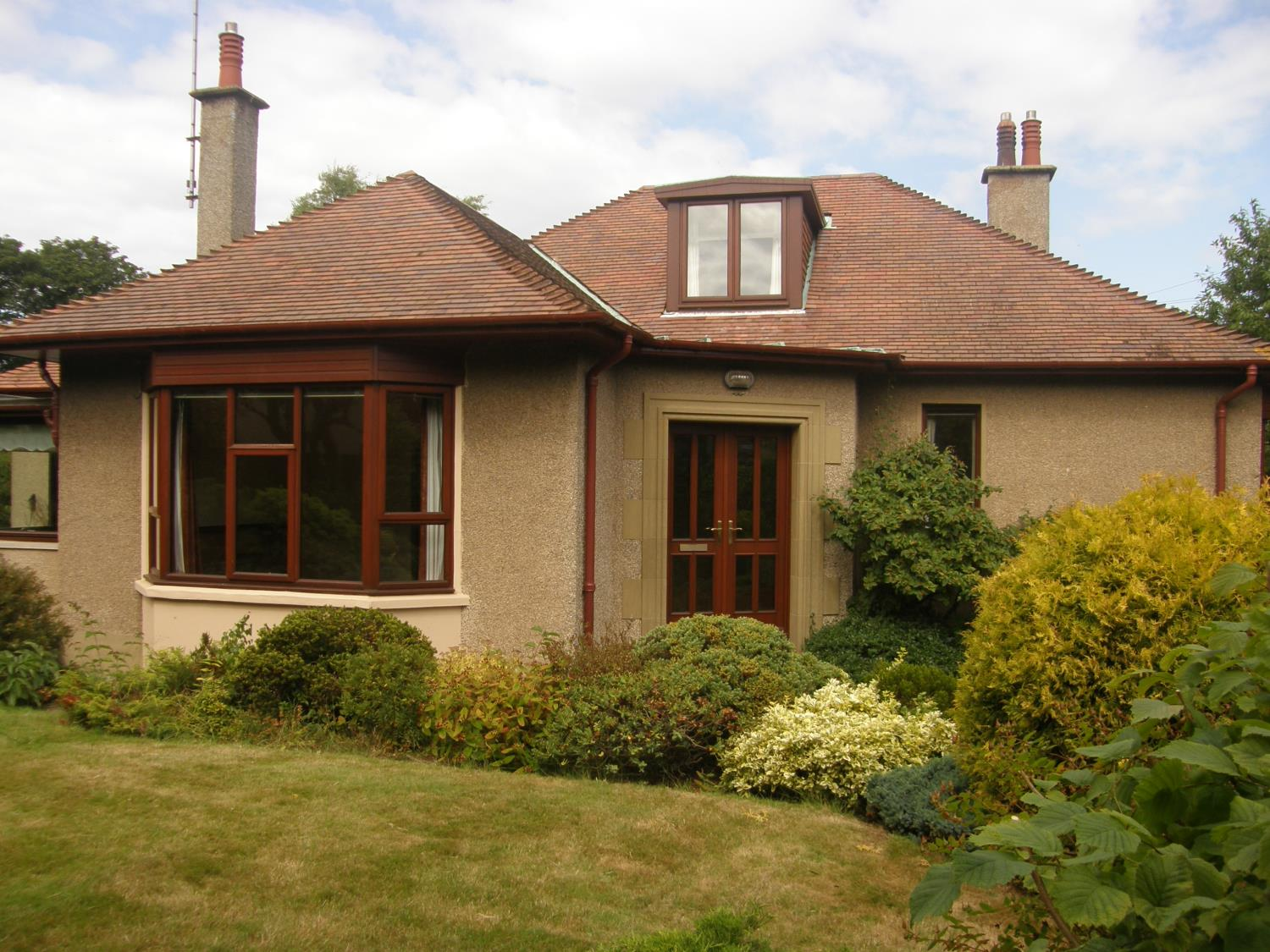 View property for rent Carnach - South Hamilton Road, North Berwick