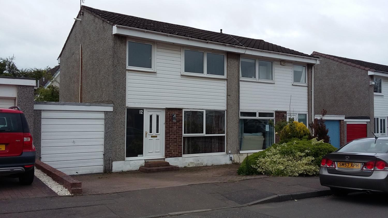 View property for rent Buckstone Loan, Edinburgh