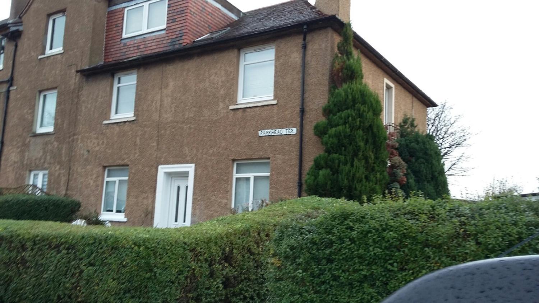 View property for rent Parkhead Terrace, Edinburgh