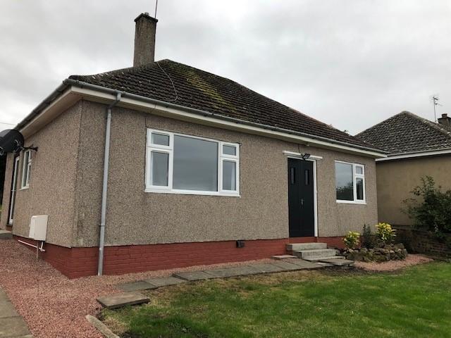 View property for rent Dundas Avenue, North Berwick
