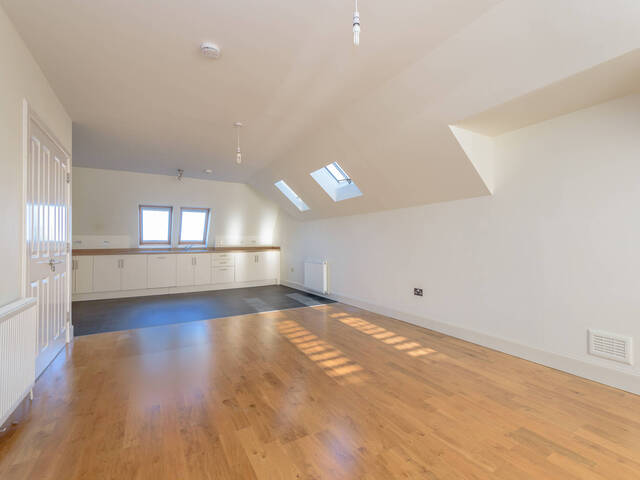 View property for rent Westgate, North Berwick