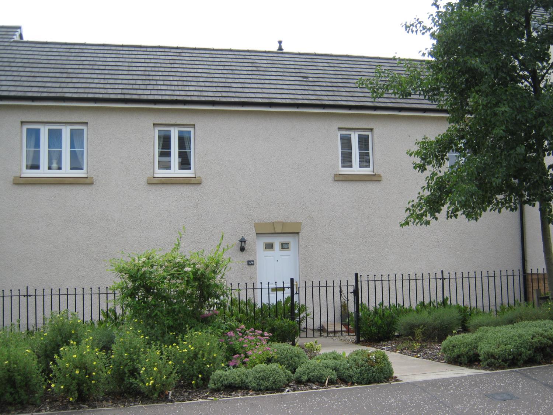 View property for rent Burnbrae Road, Bonnyrigg