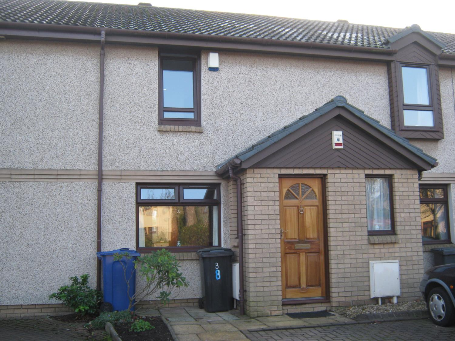 View property for rent Westfield Drive, Eskbank