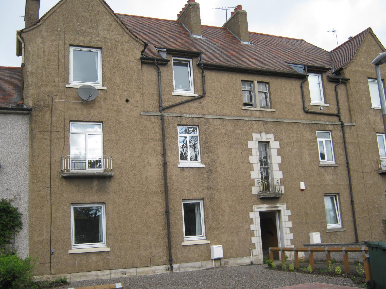 View property for rent Parkhead Drive, Edinburgh