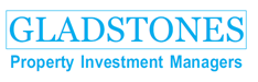 Gladstones Property Investment Managers